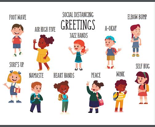 social distancing greetings.png