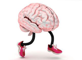 588-cerveau-et-souliers-de-course[1].jpg