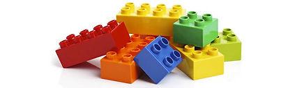 brique-lego-robots2.jpg