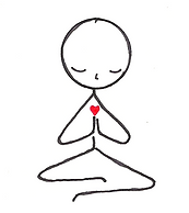 meditator-high-res[1].png