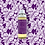 Thumbnail: 100ml Reed Diffuser REFILL, inc. reeds - Black Orchid