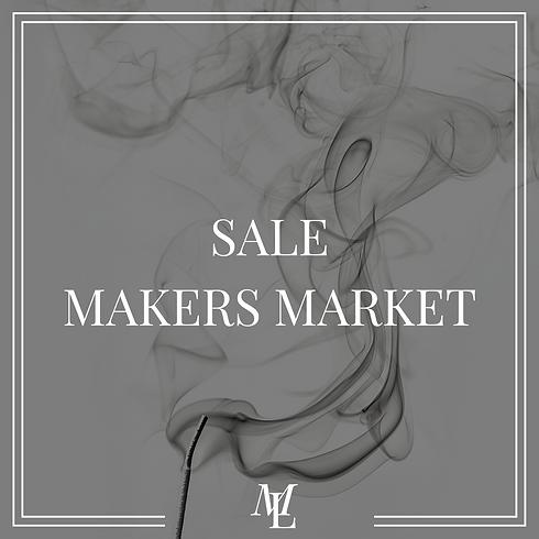 Sale Makers Market
