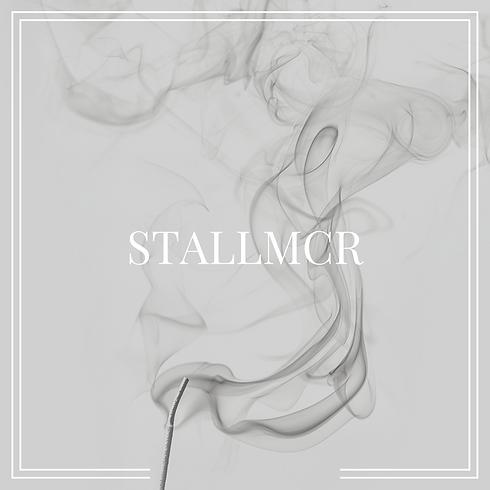 STALLMCR