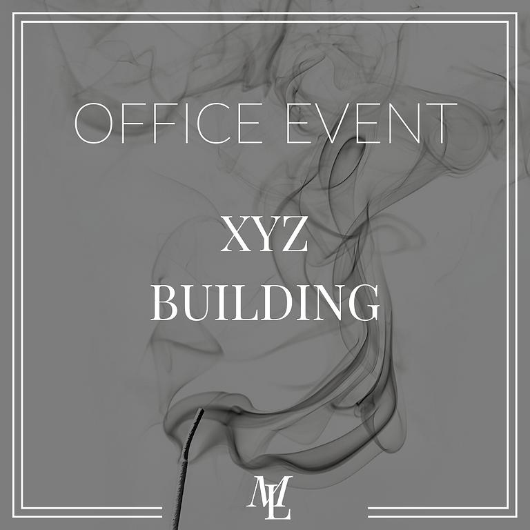 XYZ Building
