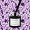 Thumbnail: 100ml Reed Diffuser - Black Orchid