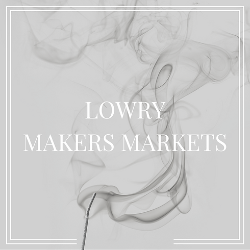 Lowry Makers Markets