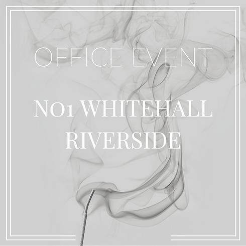 No2 Whitehall Riverside