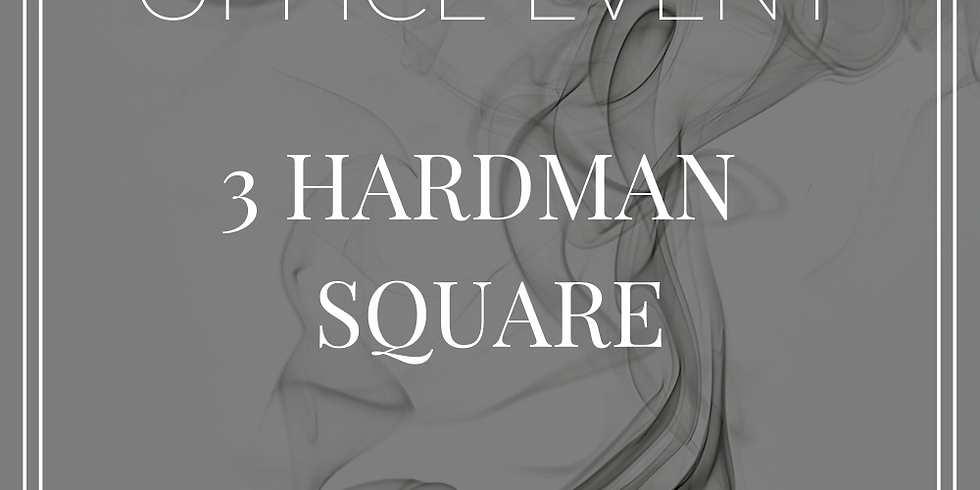 3 Hardman Square