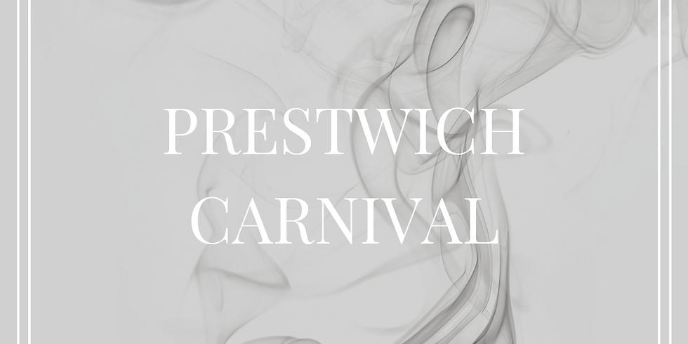 Prestwich Carnival