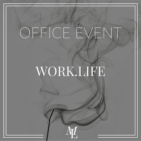 Work.Life