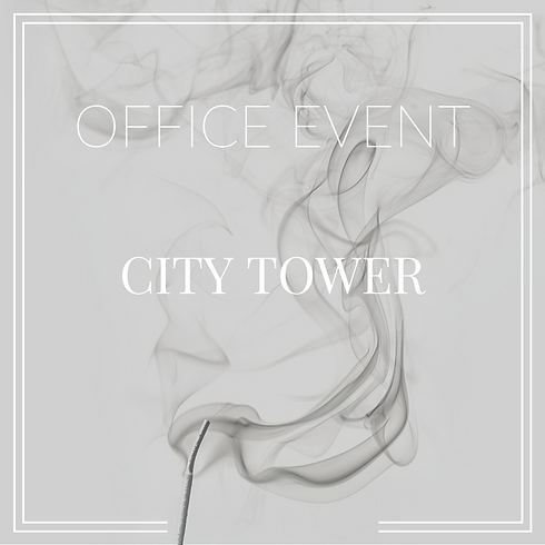 City Tower - The Shed