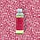 Thumbnail: 100ml Reed Diffuser REFILL, inc. reeds - Peony & Blush Suede
