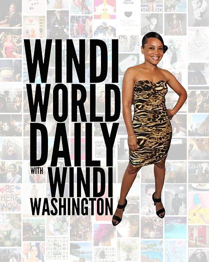 windi_world_daily_with_windi_washington.