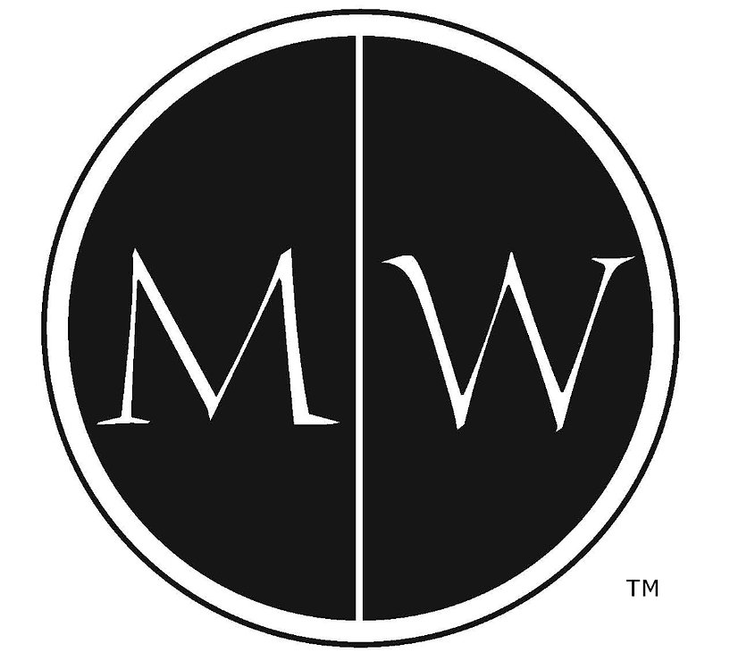 maxi-wade-agency-icon.jpg
