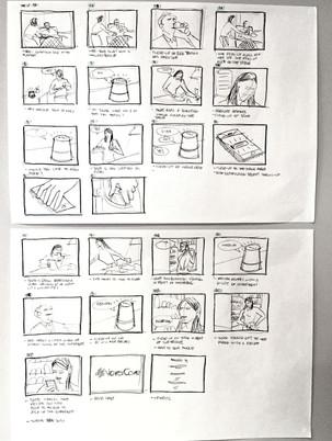 Nora Storyboard.jpg