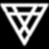 V_Intersection Diagram_Logo_2020_White_L