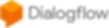 1280px-Dialogflow_logo.svg.png