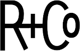 RCo logo.png