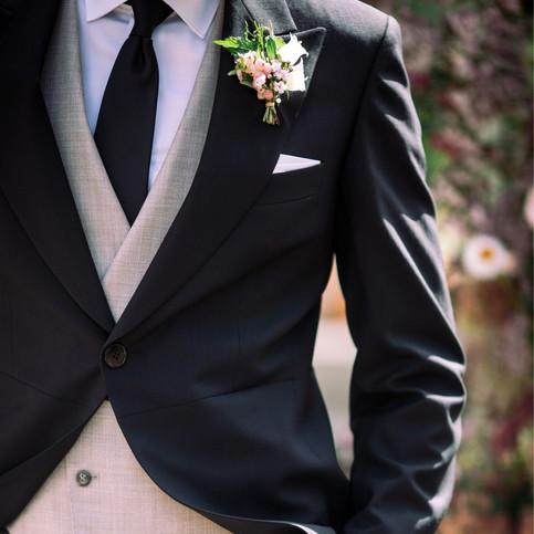 wedding_traditional_detail_03.jpg