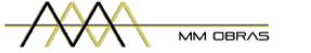 logo_mmobras-01.png