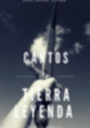 Cubierta Tierra Leyenda - ebook.png