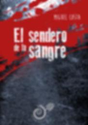 EL SENDERO DE LA 20SANGRE kindle.jpg