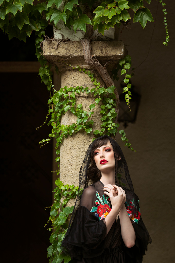 paros_couture_portre_fotozas13.jpg