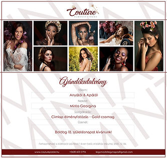 fminta_couture_utalvany copy.jpg