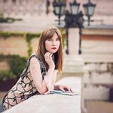 cimlap_elmeny_fotozas_couture_portre_22.