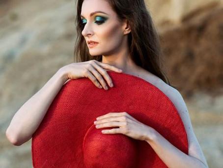 Légy modell egy napra! - Élményfotózás a divatmagazinok stílusában