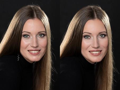 Digitális plasztikai sebészet – avagy a 10 leggyakoribb Photoshop beavatkozás