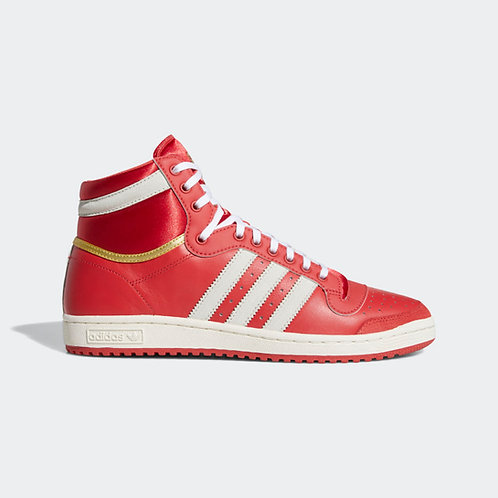 "Adidas Top Ten""Satin"""