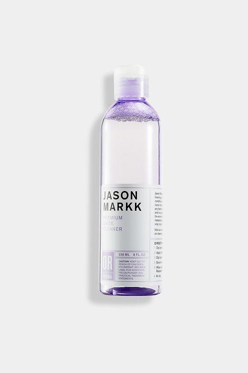 Jason Markk PREMIUM SHOE CLEANER-8 OZ.