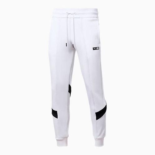 PUMA x TMC Forever Track Pants