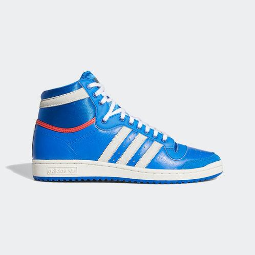 Adidas Top Ten 'Satin'