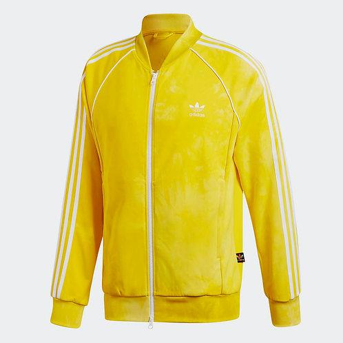 Pharrell hu holi tt jacket