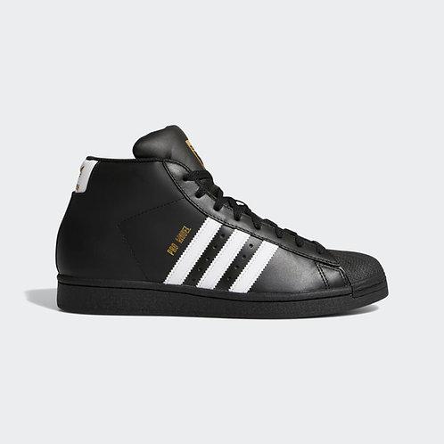 Adidas Pro Model