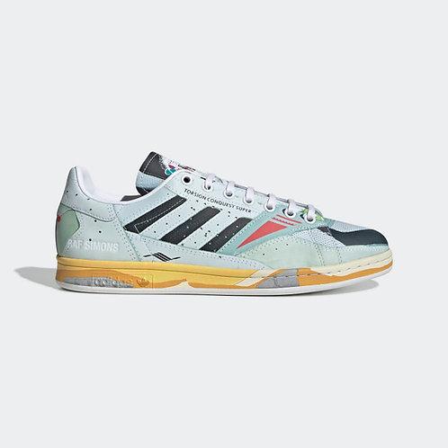 Adidas RS torsion stan smith