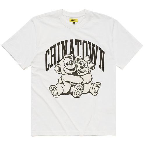 Chinatown Market Cute Arc UV T-shirt