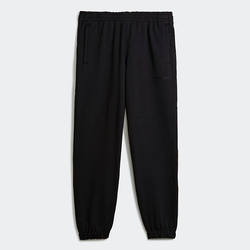 adidas PW Basics Sweatpants (Gender Neutral)
