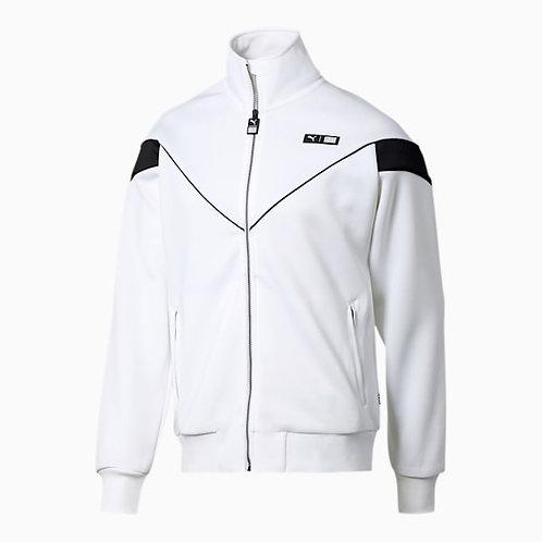 PUMA x TMC Forever Track Jacket