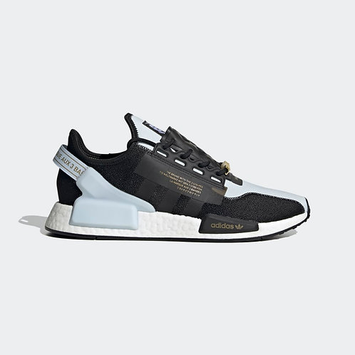 Star Wars NMD R1 V2