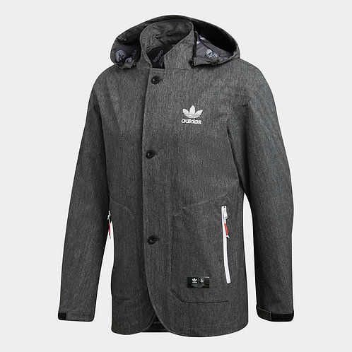 united arrow and sons urban jackets