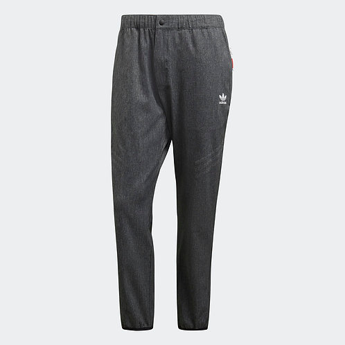 united arrow and sons urban pants