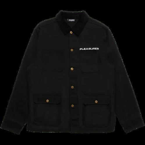 Pleasures Spike Chore Jacket