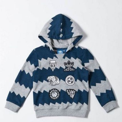 ORIGINALS FLEECE - BOYS' TODDLER