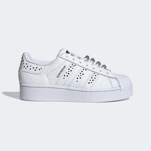 adidas Swarovski Superstar Bold