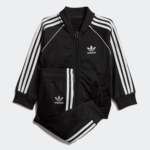 Adidas SST track suit