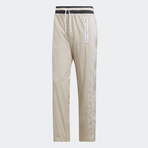 bristol tearaway pants