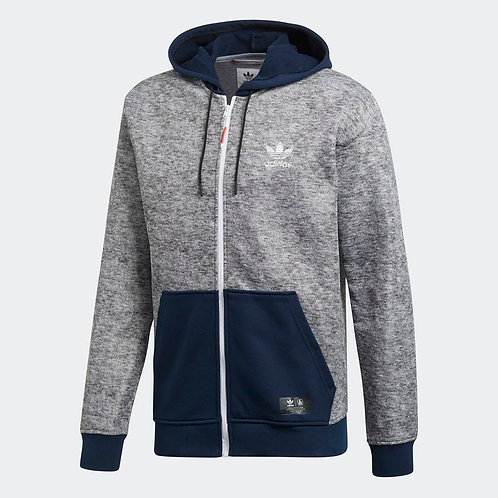 united arrow and sons hoodie